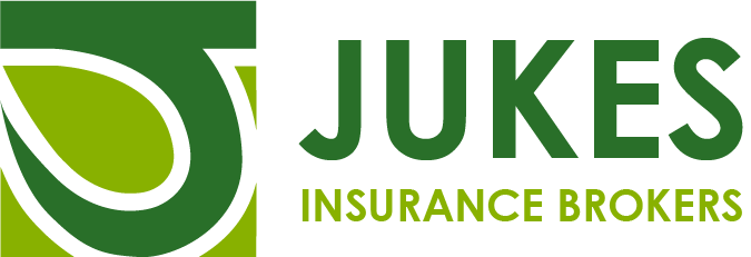 Jukes Insurance Brokers Logo