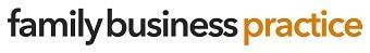 Family Business Practice logo